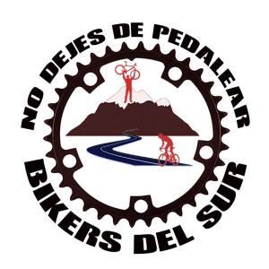 Logo Bikers del Sur DEFINITIVO1