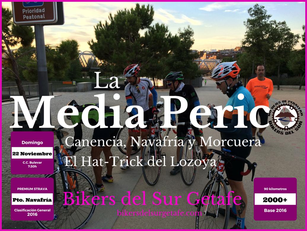 Cartel Media PericoPNG1700Marco