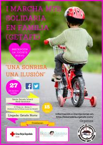 Cartel Solidario finalmarcoPNG5581