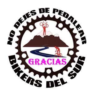 Logo Bikers del Sur DEFINITIVO1Gracias