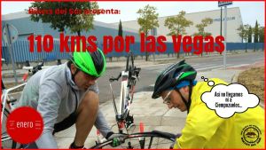 Cartel VegasPngmarco2041