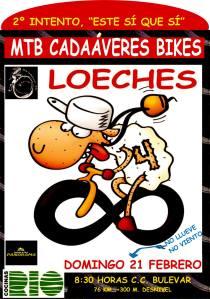 Loeches1