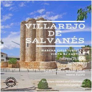 Villarejo de Salvanésconmarco2960png