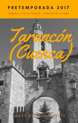 taranconcuenca1