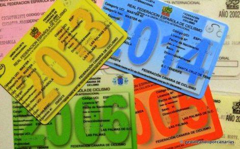 licencia-federativa