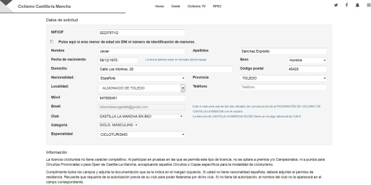 licencia-federativa-castilla-la-mancha