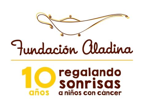 logo-aladina