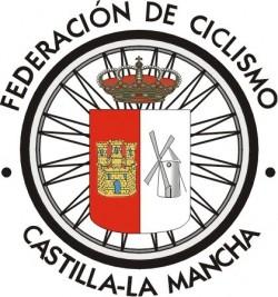 logo-federacion-castilla-la-mancha