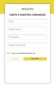 registro-licencia