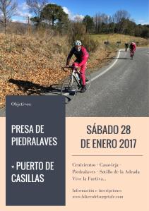 www-bikersdelsurgetafe-com